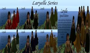 Laryell Series